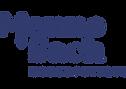 Mannesach_Logo_rgb.png