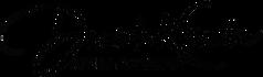 Daniela-Kläusler-Logo-schwarz.png