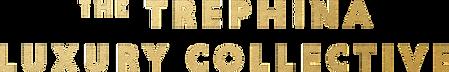 Trephina-logo.png
