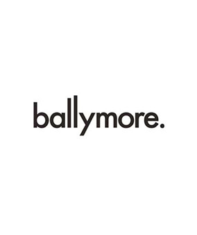 App design and development to reflect Ballymore's prestigious brand values was delivered by Woven.
