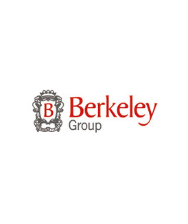 Woven delivered placemaking and strategic social media to promote luxury Berkeley developments in London.