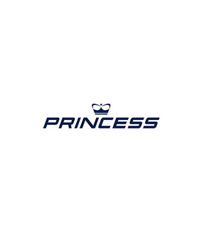Woven implemented Princess Yachts' 'Experience the Exceptional' ethos throughout its digital marketing strategy.