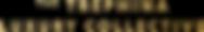 Trephina-logo-30-Logo.png