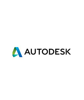International SEO and content creation was delivered by Woven to penetrate new markets for Autodesk.