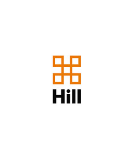 Social media management and digital media buying by Woven generated leads for Hill developments across the UK.