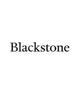 A branding and digitally-focussed campaign for Blackstone was created by Assembly, to attract an occupier for Devon House in London.