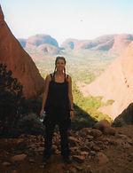 Outback-001-2.jpg
