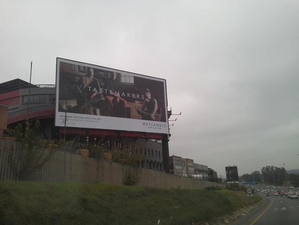 Billboard (M1).jpg