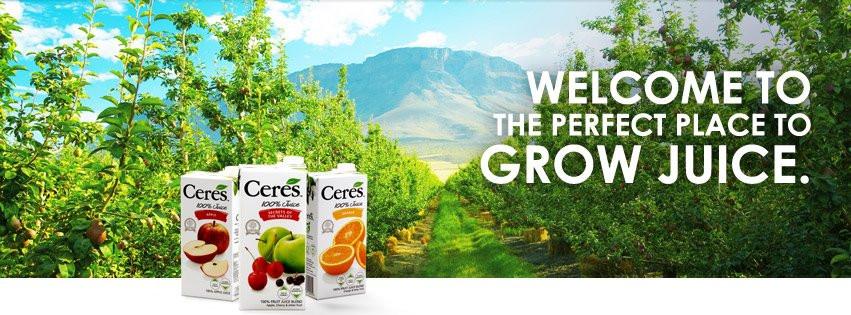 Ceres Fruit Juice.jpg