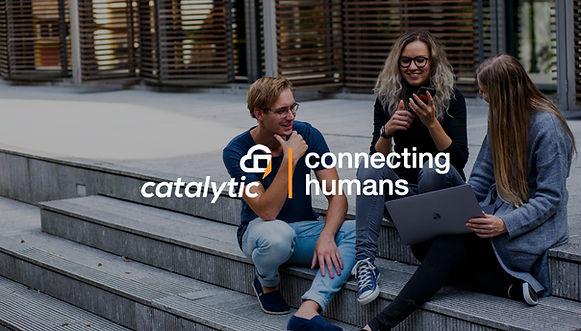 Catalytic iMac.jpg