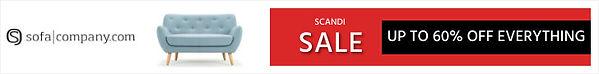 Scandi Sale-728x90.jpg