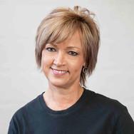 Gerda Orsmond