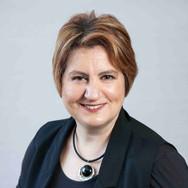 Michelle van Wyk