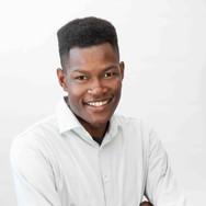 Katlego Makofane
