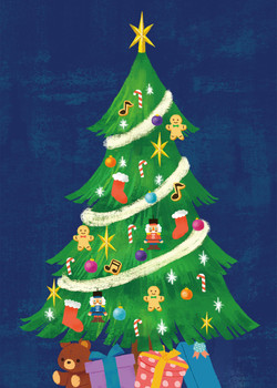 20201213クリスマス画像