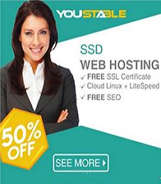 Nueva Plataforma Web, Nombres de dominio, Alojamiento web gratuito, Diseño web y Soluciones de Marketing