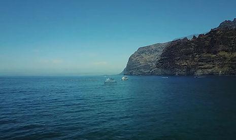 Intitucinal, Oficinas Centrales Arbistar Tenerife