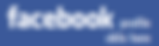 Joxe Bilbao Facebook Profile