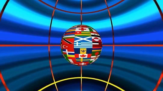 Te presentamos bUnited, la comunidad donde ayudamos al mundo y las personas. Cuando las personas nos unimos, pasan cosas grandiosas. Nuestro planeta se vuelve mas justo y sustentable. En bUnited te pagamos por unir personas. Los Ingresos que puedes obtener son ilimitados, contamos con un Programa de Afiliados Global con 5 niveles. bUnited es gratis y siempre lo sera. Reserva tus ingresos ahora. Con bUnited podrás conseguir tu soñada libertad financiera. Unete gratis e invita a tus conocidos y amigos. Para unirte haz click en el enlace situado en la descripción del vídeo.  Nos vemos en bUnited.