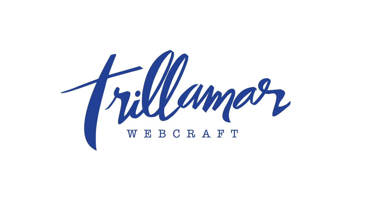 Trillamar Webcraft