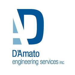 D'Amato Engineering