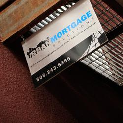 Urban Mortgage Solutions