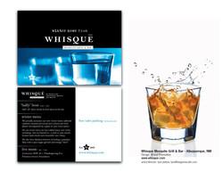 Whisque