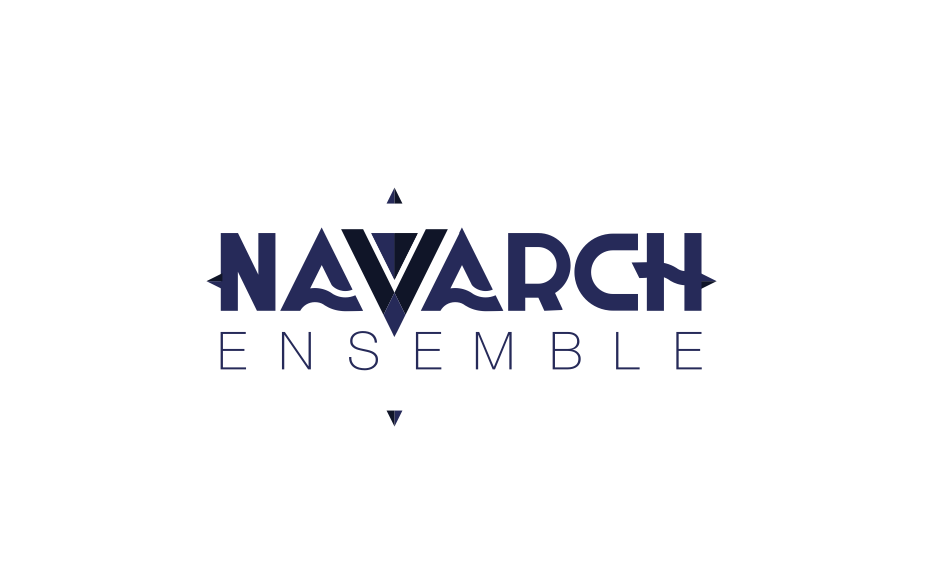 Navarch Ensemble