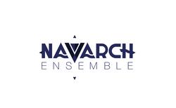 Navarch Ensemble