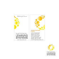 National Learning Systems