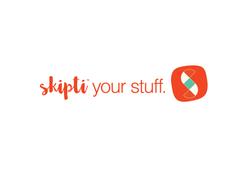 Skipti Exchange