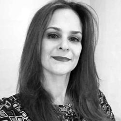 Joan Blendowski, Account Executive