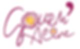 Logo Gourm'Aline.png