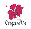 Logo1croquetavie.png