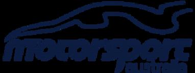 logo-Motorsport-australia-300x113.png