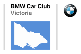 BMWccv-logo.png