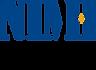 720px-US-NIH-NIMH-Logo.svg.png