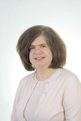 Joan Mille