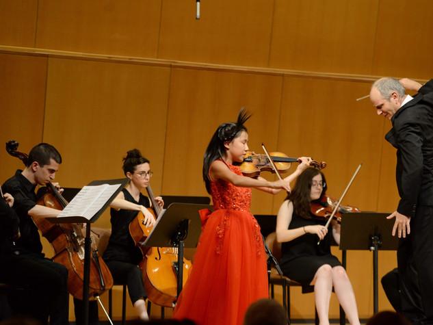 With violinist Leia Zhu.jpg