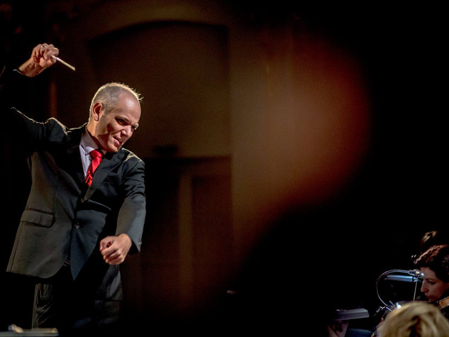 Barak Tal with Filharmonia Sudecka, Poland.jpg