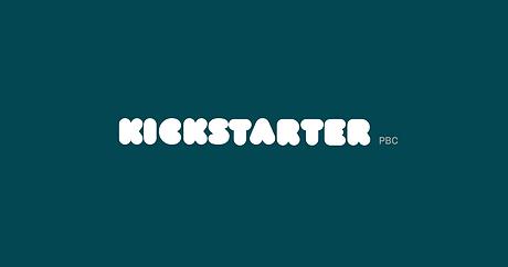 image kickstarter.png