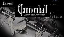 CannonballAd2