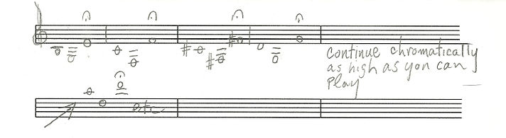 Embouchure   clarinetcentral-3
