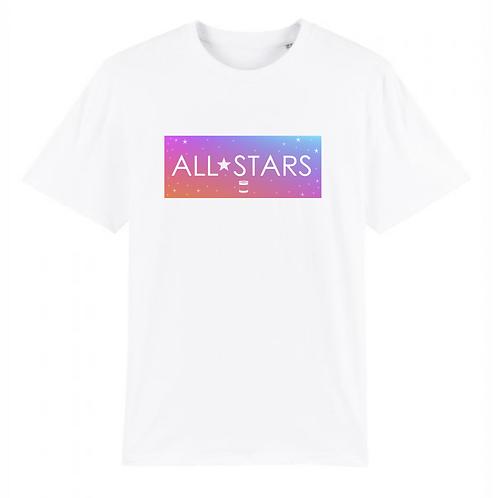 All Stars 2 - White
