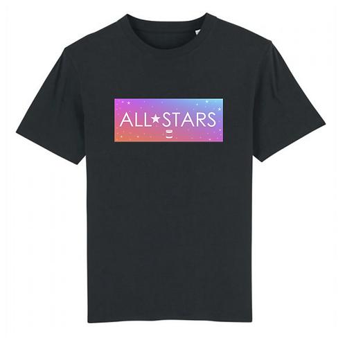 All Stars 2 - Black