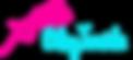logo La Grenouille Bleue