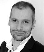 Clément Saunier, la grenouille bleue, chroniqueur, réalisateur