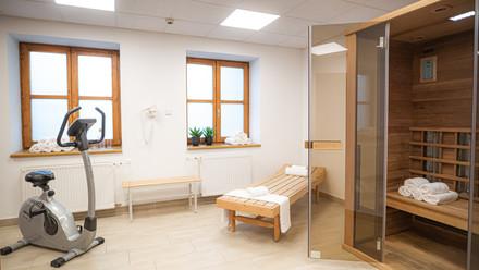 4_Évszak_Hegyihotel_wellness1.JPG