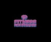 FFD-logo-png-03.png