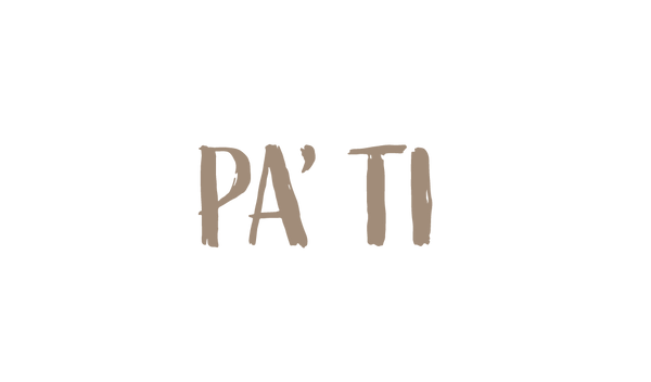 POATII-01.png